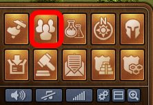 Игроки Forge of Empires